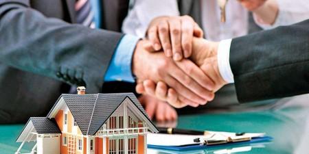 26.02.2021 року затверджено обласну програму молодіжного житлового кредитування на 2021 – 2023 роки